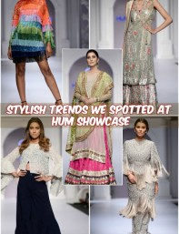 hum_trends_collage_feture