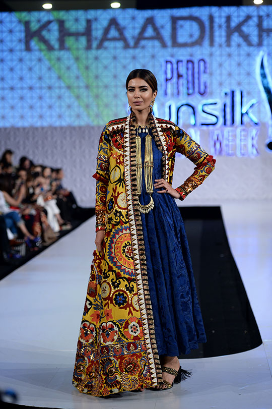 khaadi_khaas_the_nomad_collection_540_01