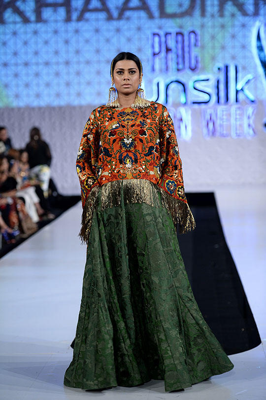 khaadi_khaas_the_nomad_collection_540_02