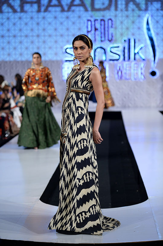 khaadi_khaas_the_nomad_collection_540_03