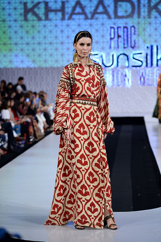khaadi_khaas_the_nomad_collection_540_04