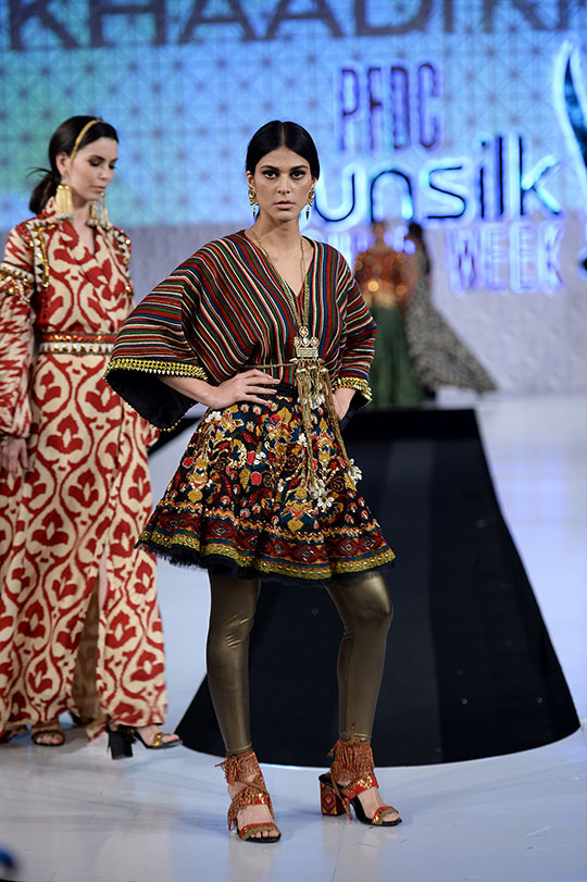 khaadi_khaas_the_nomad_collection_540_05