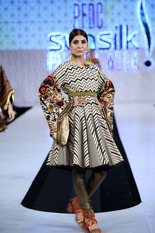 khaadi_khaas_the_nomad_collection_540_06