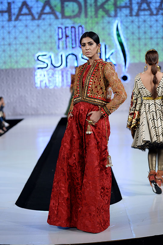 khaadi_khaas_the_nomad_collection_540_07