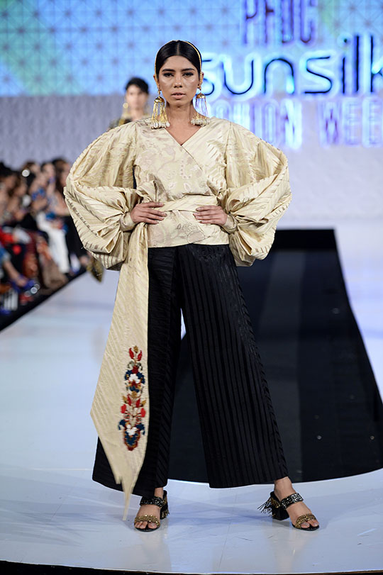 khaadi_khaas_the_nomad_collection_540_08