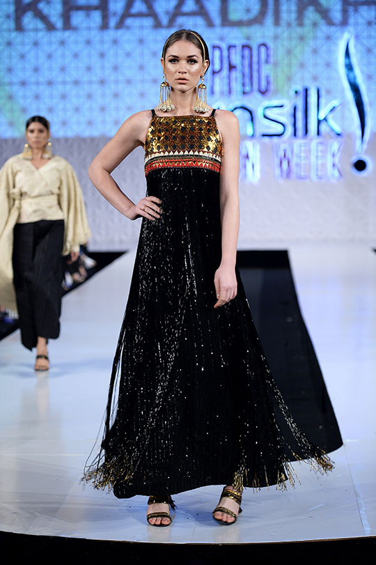 khaadi_khaas_the_nomad_collection_540_09