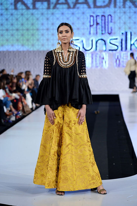 khaadi_khaas_the_nomad_collection_540_10