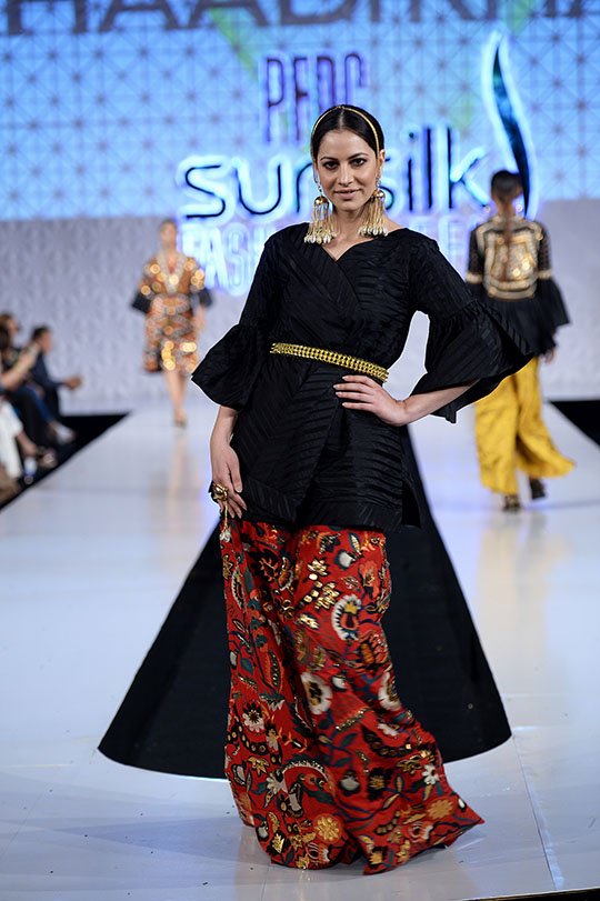 khaadi_khaas_the_nomad_collection_540_12