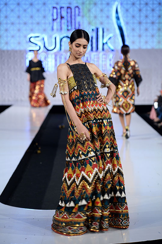 khaadi_khaas_the_nomad_collection_540_13