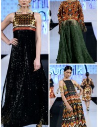 khaadi_khaas_the_nomad_collection_540_feature