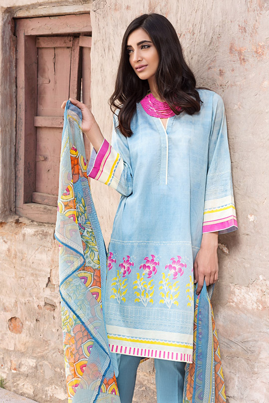 khaadi_launches_lawn_volume_2_collection_540_02
