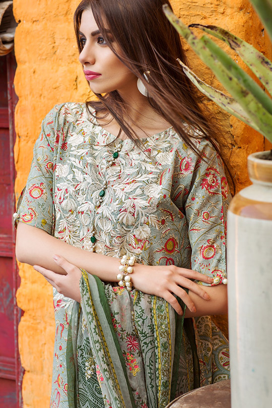khaadi_launches_lawn_volume_2_collection_540_03