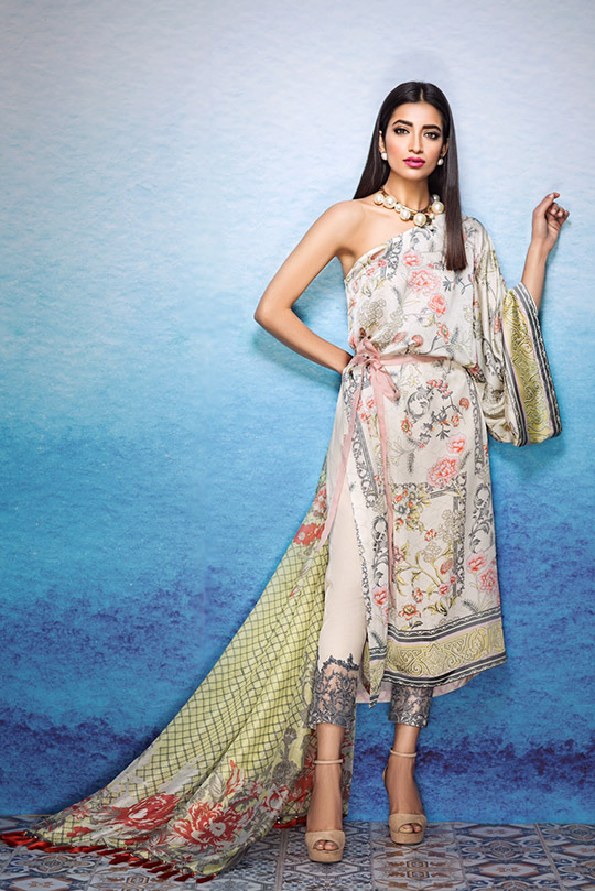 khaadi_launches_lawn_volume_2_collection_540_04