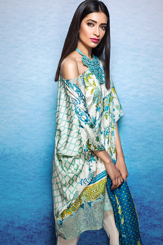 khaadi_launches_lawn_volume_2_collection_540_06