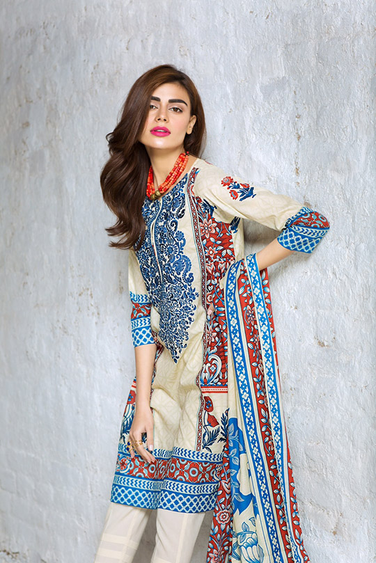 khaadi_launches_lawn_volume_2_collection_540_09