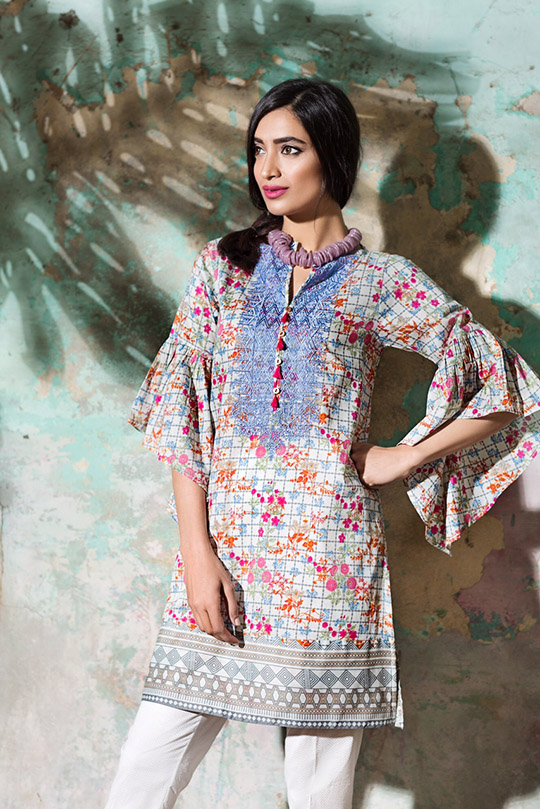 khaadi_launches_lawn_volume_2_collection_540_10