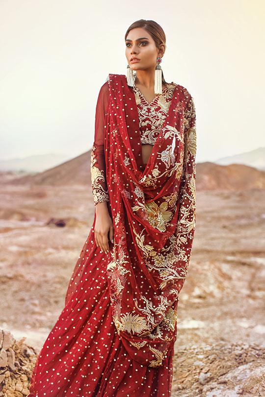 new_wedding_wear_formals_sari_lehanga_504_01