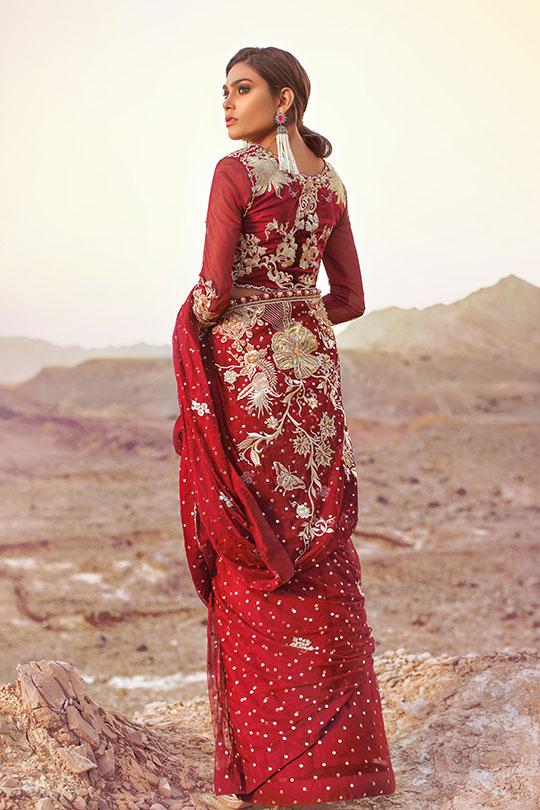 new_wedding_wear_formals_sari_lehanga_504_02