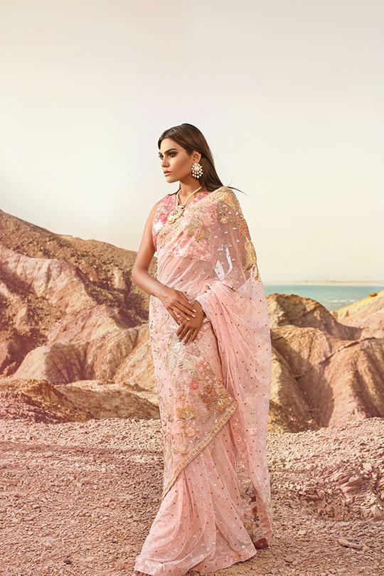 new_wedding_wear_formals_sari_lehanga_504_03