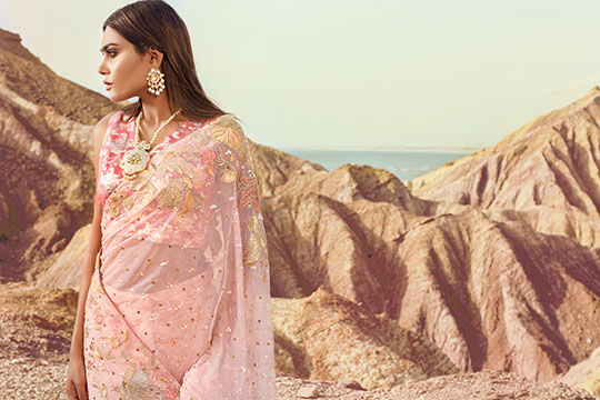 new_wedding_wear_formals_sari_lehanga_504_04