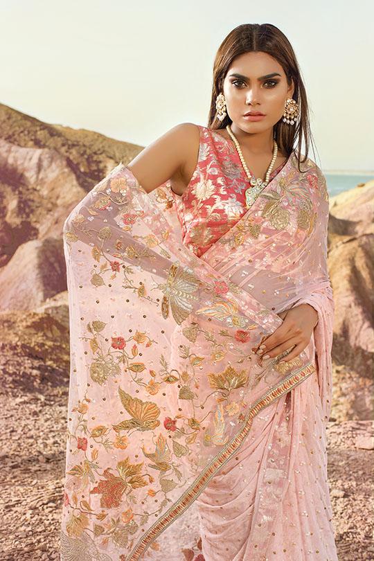 new_wedding_wear_formals_sari_lehanga_504_05