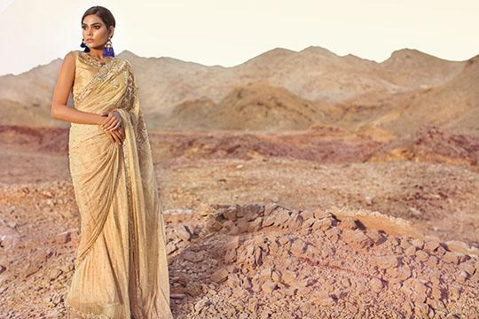new_wedding_wear_formals_sari_lehanga_504_07