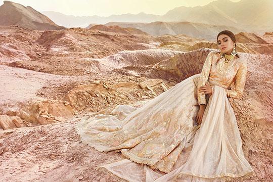 new_wedding_wear_formals_sari_lehanga_504_09