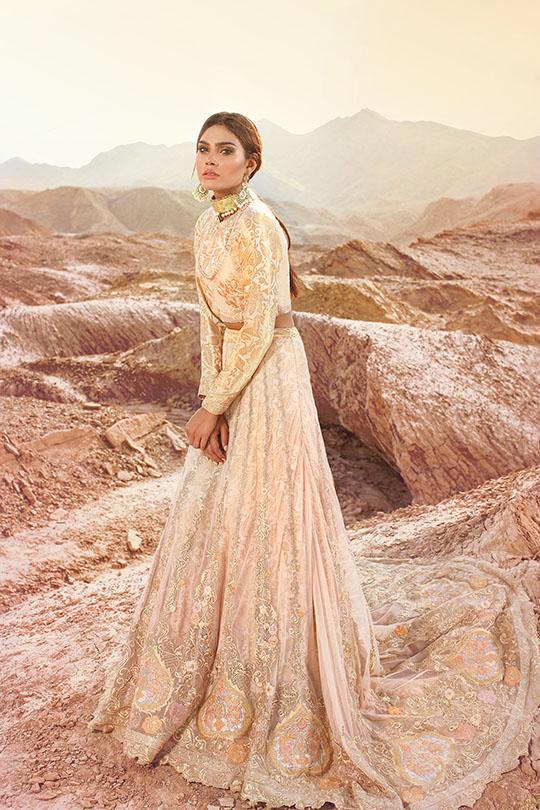 new_wedding_wear_formals_sari_lehanga_504_10