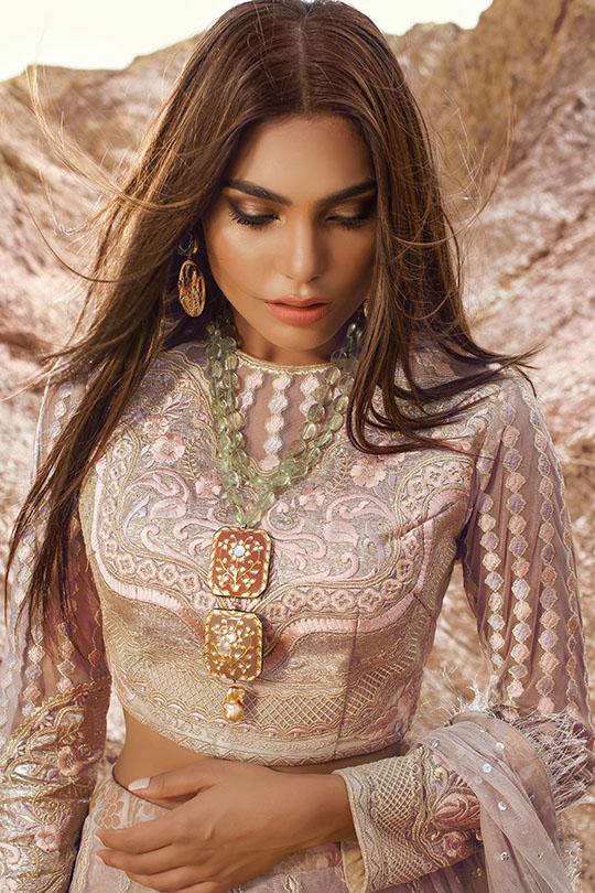new_wedding_wear_formals_sari_lehanga_504_12