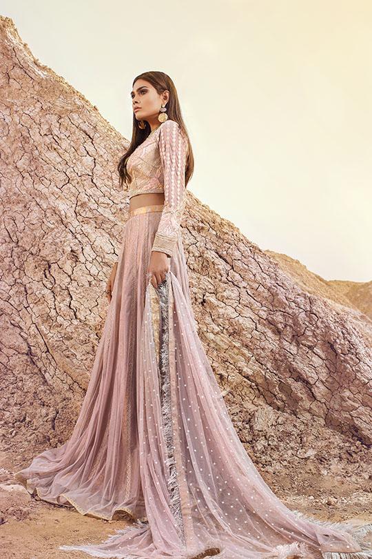 new_wedding_wear_formals_sari_lehanga_504_13
