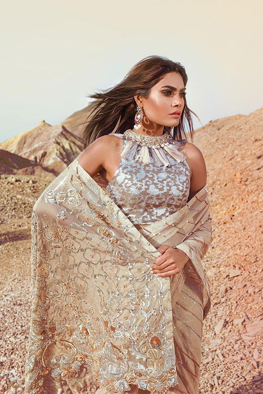 new_wedding_wear_formals_sari_lehanga_504_15