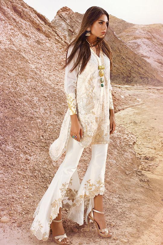 new_wedding_wear_formals_sari_lehanga_504_17
