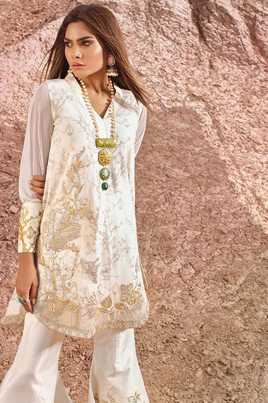 new_wedding_wear_formals_sari_lehanga_504_18