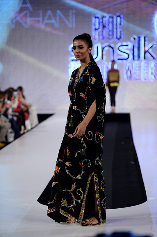 psfw_april_2017_blog_day_1_red carpet_540_09