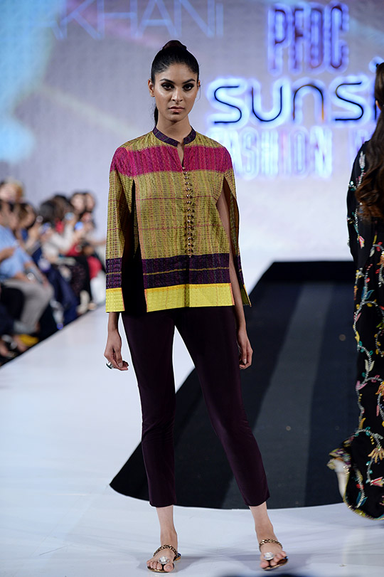 psfw_april_2017_blog_day_1_red carpet_540_10