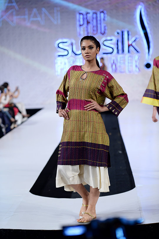 psfw_april_2017_blog_day_1_red carpet_540_11