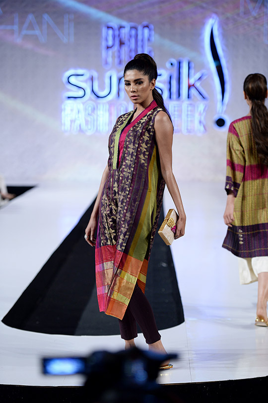 psfw_april_2017_blog_day_1_red carpet_540_12