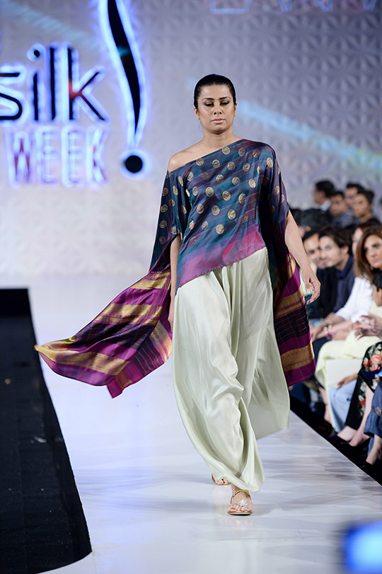 psfw_april_2017_blog_day_1_red carpet_540_14