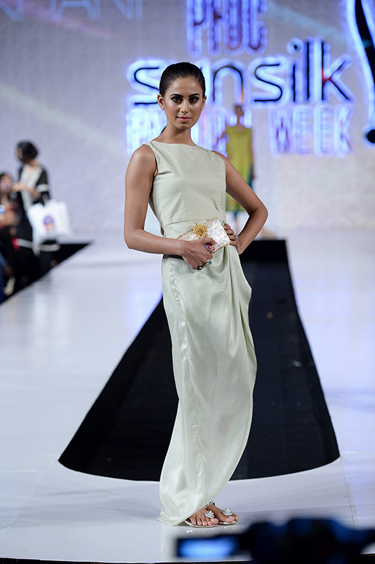 psfw_april_2017_blog_day_1_red carpet_540_15