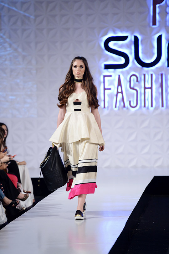 psfw_april_2017_blog_day_1_red carpet_540_17