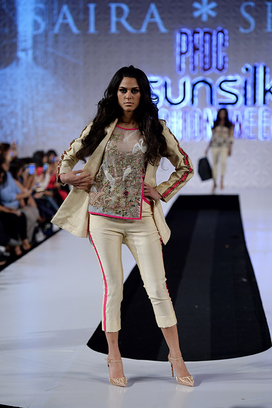 psfw_april_2017_blog_day_1_red carpet_540_19