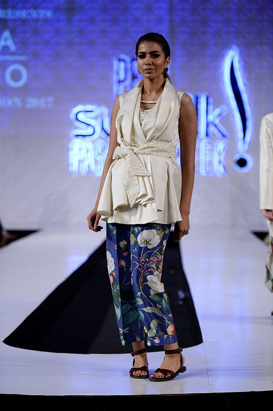 psfw_april_2017_blog_day_1_red carpet_540_29