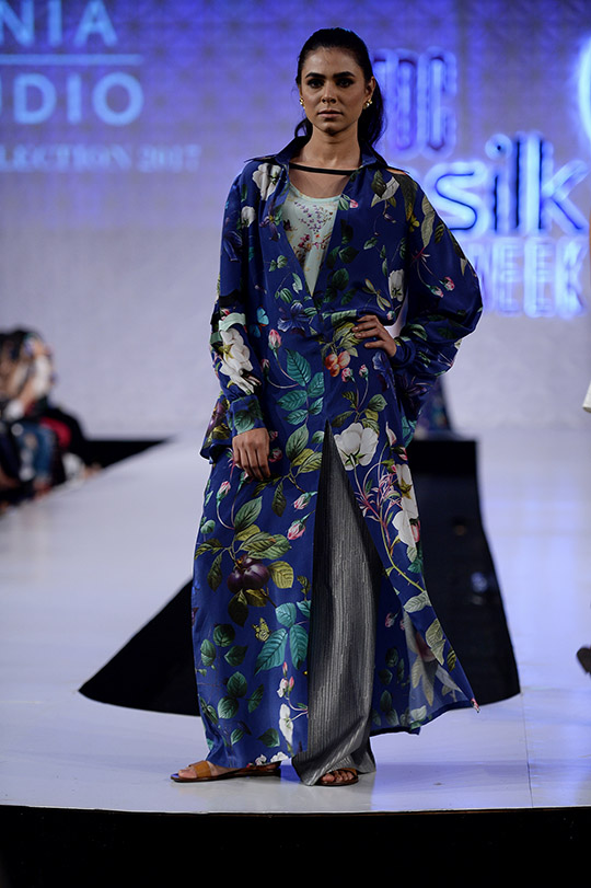 psfw_april_2017_blog_day_1_red carpet_540_30