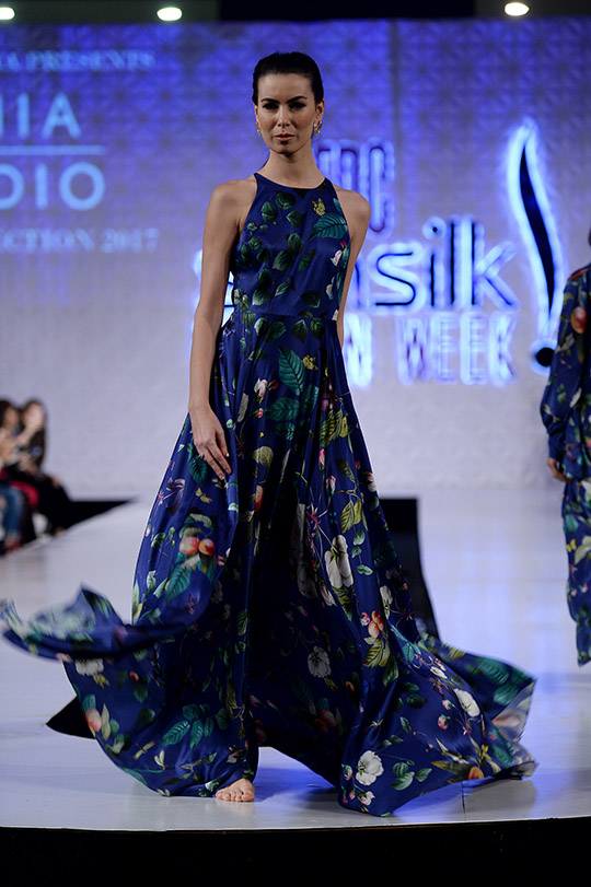 psfw_april_2017_blog_day_1_red carpet_540_31