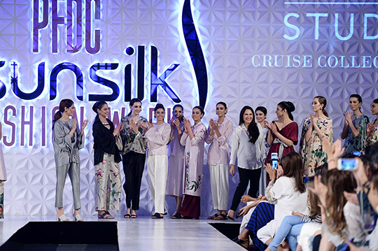 psfw_april_2017_blog_day_1_red carpet_540_32