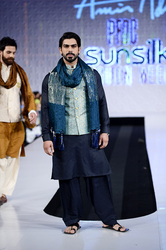 psfw_april_2017_blog_day_2_red carpet_540_02