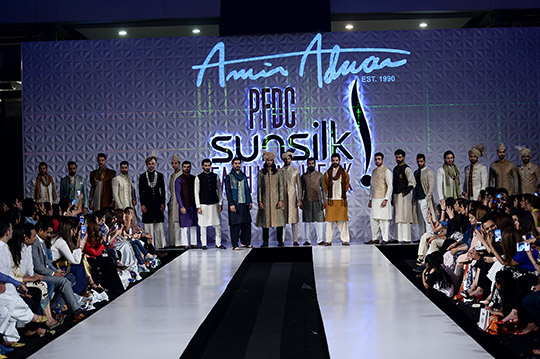 psfw_april_2017_blog_day_2_red carpet_540_08