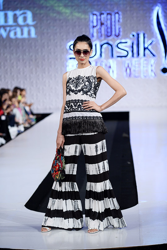 psfw_april_2017_blog_day_2_red carpet_540_09