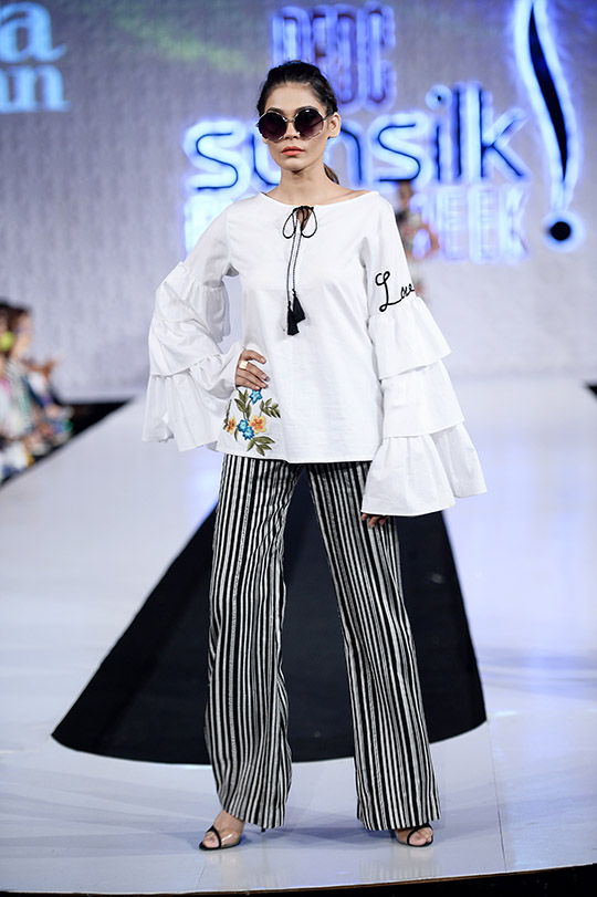 psfw_april_2017_blog_day_2_red carpet_540_10