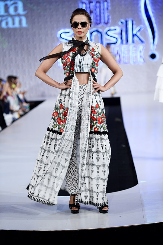 psfw_april_2017_blog_day_2_red carpet_540_11